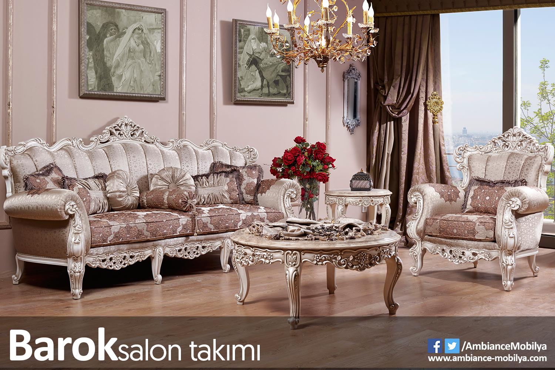 barok-salon-takimi