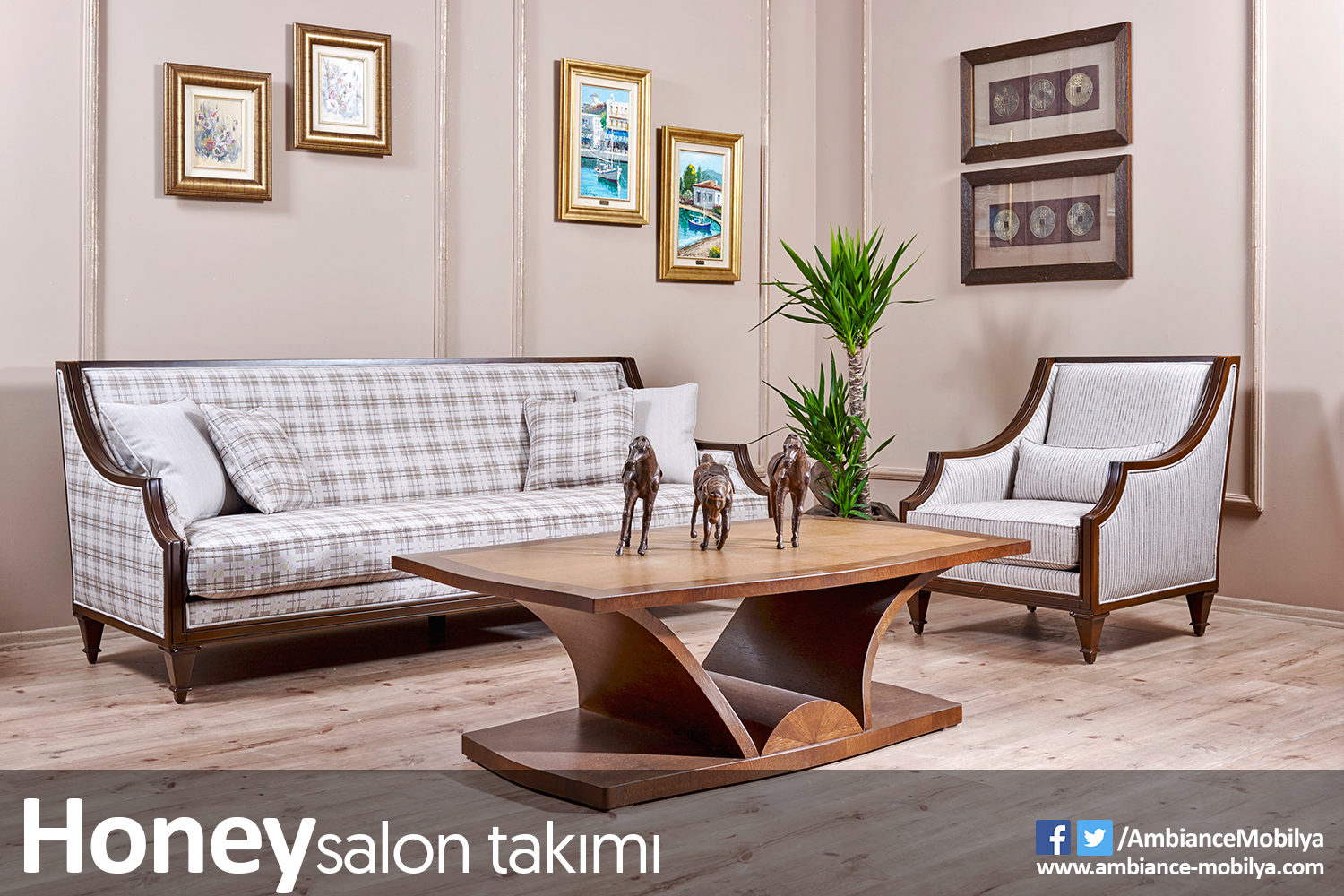 honey-salon-takimi