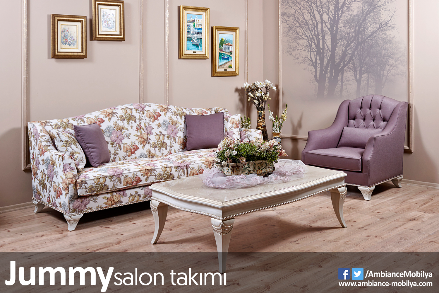 jummy-salon-takimi
