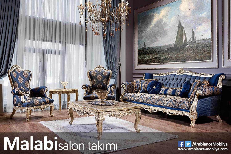 malabi-salon-takimi