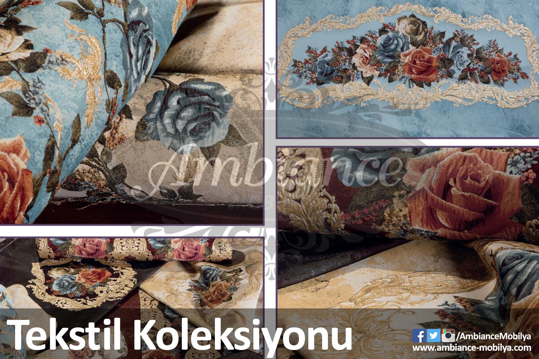 tekstil-4