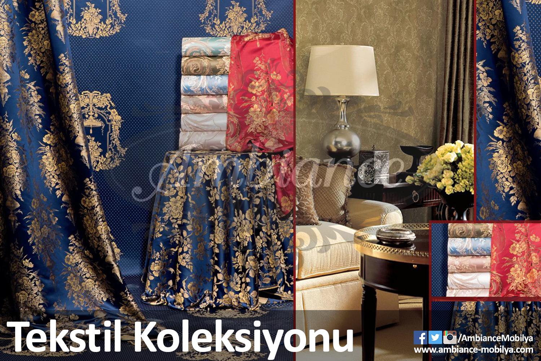 tekstil-6