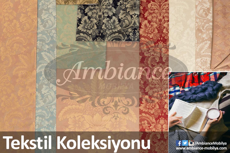 tekstil-7