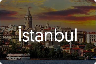 mobilya-ana-istanbul